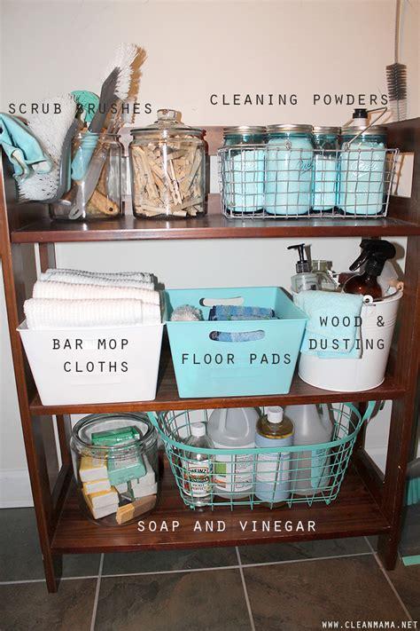 cleaning closet organization 101 clean
