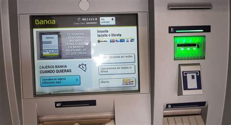 oficinas bankia en granada granada as 237 te afecta como cliente la transici 243 n t 233 cnica
