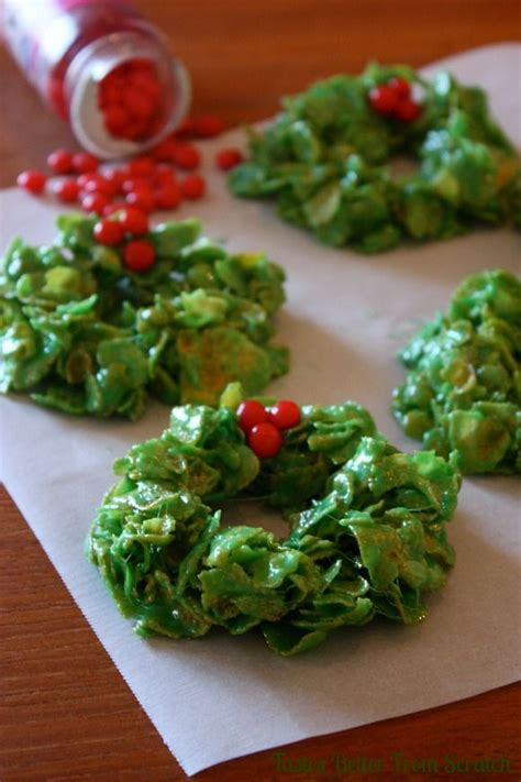 17 best images about christmas on pinterest elf on the