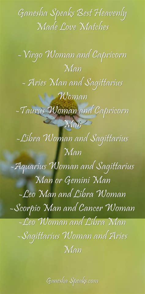 taurus man virgo woman wattpad 25 best ideas about aquarius match on gemini match zodiac signs aquarius