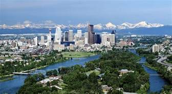 In Calgary weather in calgary alberta canada search engine at