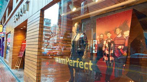 Esprit Price In Hong Kong revenue drop no for esprit holdings inside retail