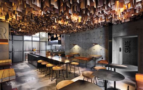 design restaurant hot new restaurant designs from hong kong to mexico city