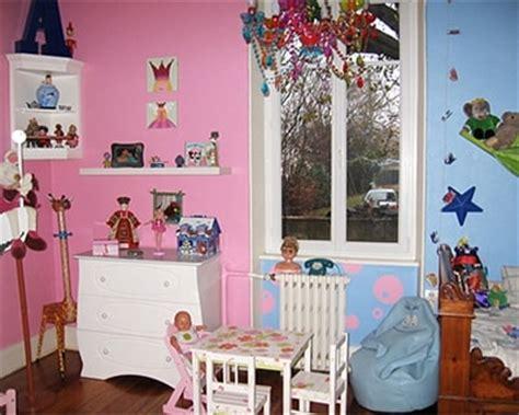 chambre d enfant mixte chambre mixte