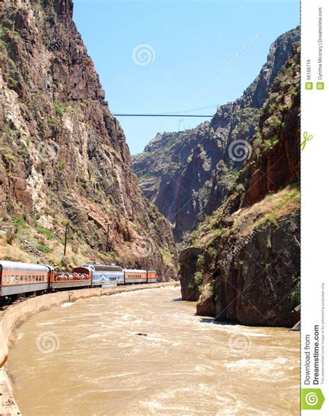 report upon the colorado river of the west explored in 1857 and 1858 classic reprint books royal gorge route editorial stock image image