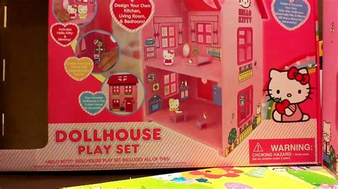 hello kitty doll house games related keywords suggestions for hello kitty doll house