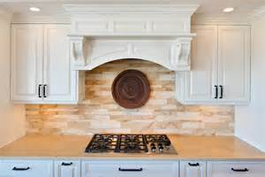Iron Corbel Great Kitchen Design Spring Lake New Jersey By Design Line