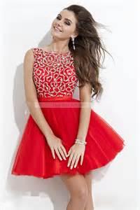 cute short red dresses dress fa