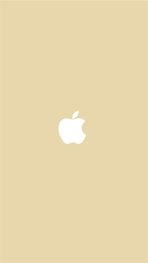 wallpaper for gold iphone 5s 1000 images about apple logos on pinterest mobile