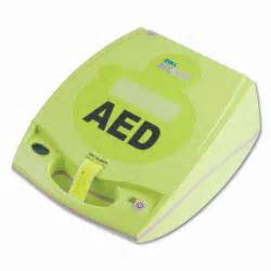 aed for home zoll aed plus defib shop