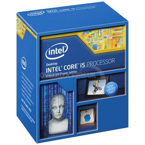 Intel I5 Sockel by Intel I5 4460 3 20ghz Haswell Socket Lga1150 Processo Ocuk