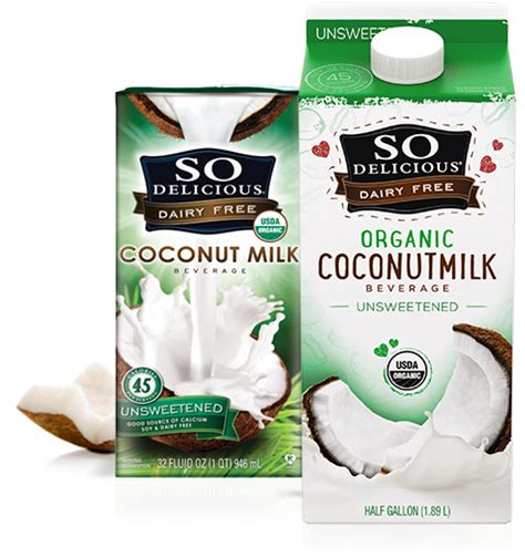 Coconut Milk Shelf by Shelf Of Coconut Milk The Best Shelf Design
