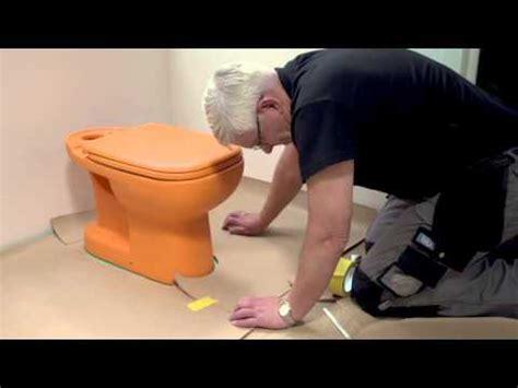 Steps Floor Uniclic by Egger Laminate Flooring Installation Instruction Just