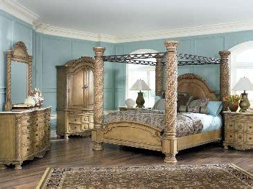 south hton king bedroom set furniture bedroom sets bedroom sets south shore