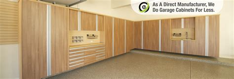 c tech cabinets for sale c tech garage cabinets best cabinets 2017