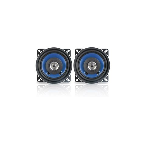 Stajing Speaker 4 Inchi speaker set auto 4 inch and 60w rotehnic