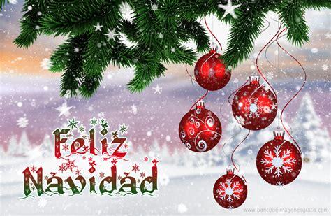de feliz navidad en postales con esferas banco de banners banco de im 193 genes feliz navidad y feliz a 241 o nuevo 2015 en