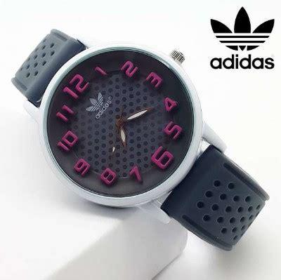 harga jam tangan adidas terbaru juli 2018 semua tipe