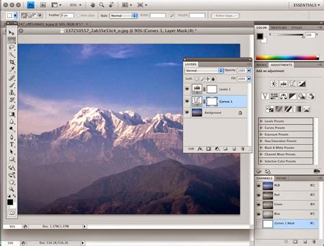 adobe photoshop portable full version free download portable photoshop cs4 free download full version