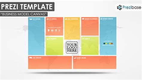 custom prezi templates the world s catalog of ideas