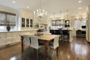 trend kitchen living kitchen remodeling trends for  swirl woodcraft utah