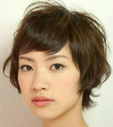 summer hairstyles 2011 short hairstyle of 2011 summer short hairstyles 2011