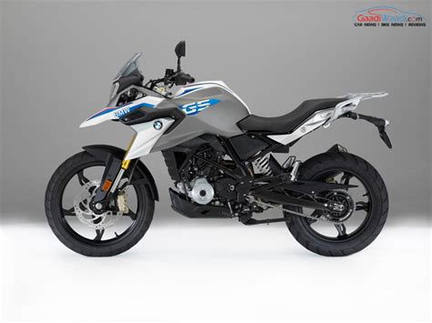 bmw g310 gs tourer india launch date price specs
