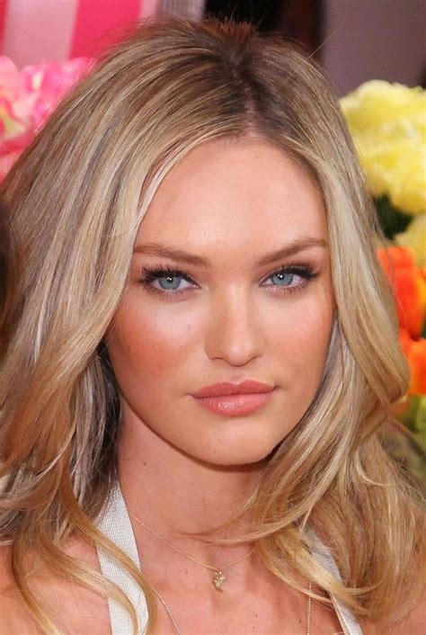 did candace swanepoel cut hair candice swanepoel hair color and cut 50 shades of mary