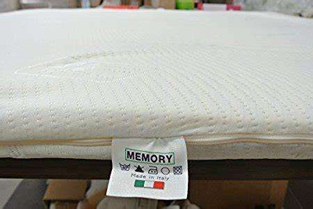 spedire materasso spedire materasso colorato letto materasso toppers