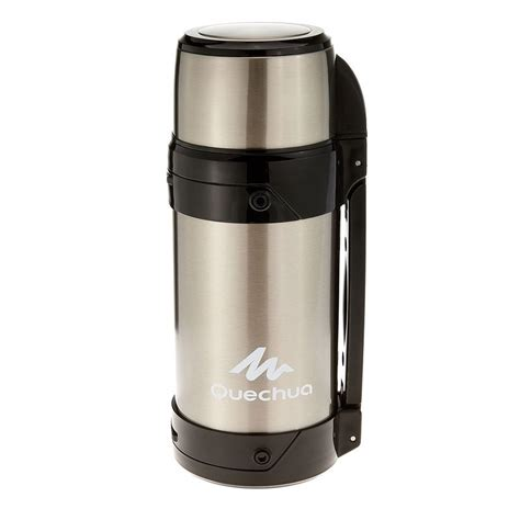 thermos 1 5l decathlon