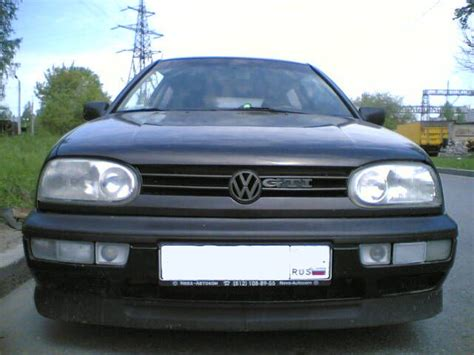 1995 volkswagen golf 3 pictures 1800cc gasoline ff manual for sale 1995 volkswagen golf 3 pictures 2cc gasoline ff manual for sale