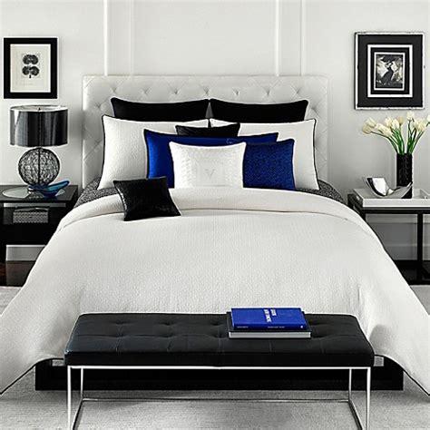 vince camuto comforter vince camuto milan comforter set bed bath beyond