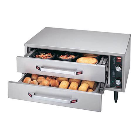 best warmer drawer hatco hdw 1r2 warming split drawer free stdng 2 drawer