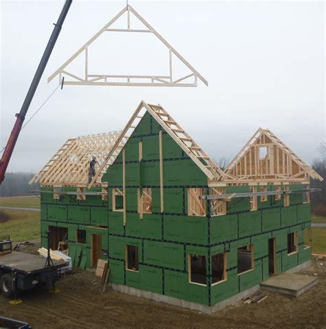 bonus room trusses bonus room trusses house plans