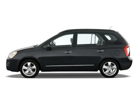 2007 kia rondo 2007 kia rondo reviews and rating motor trend