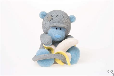 my blue my blue nose friends giggles the baboon figurine