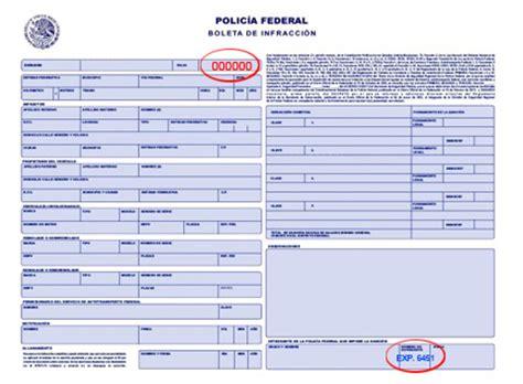 formato mltiple de pago youtube formato multiple de pago de infracciones pago de