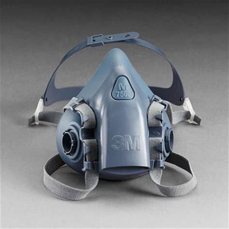 3m 6000 7500 half mask respirator facepiece comparison 3m respirators shop by brand legion safety
