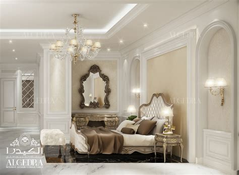 classic master bedroom designs bedroom interior design master bedroom design