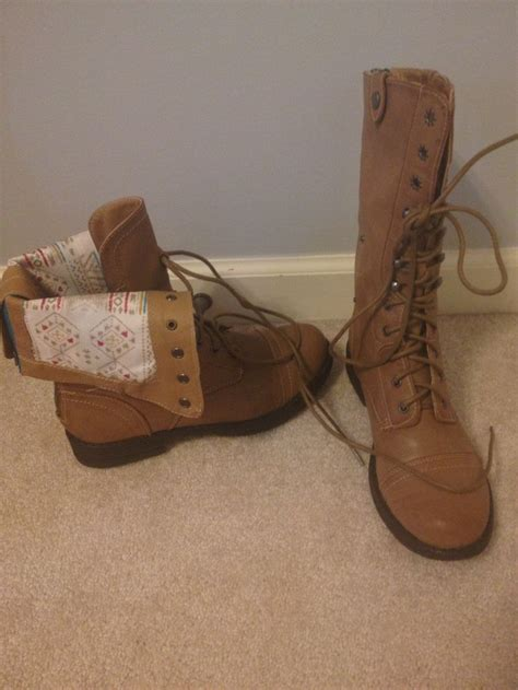 light brown combat boots light brown combat boots fashion
