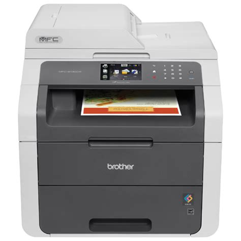 best color laser all in one colour wireless all in one laser printer