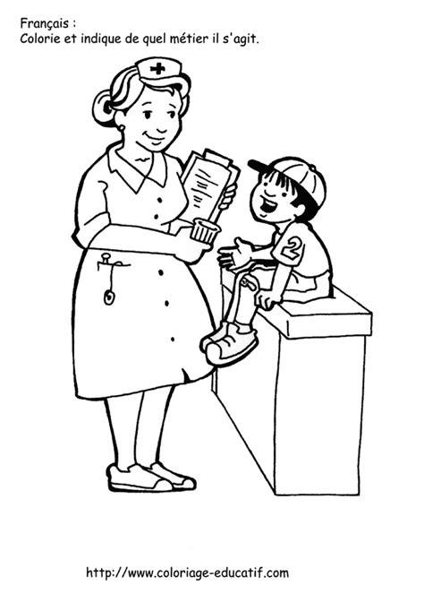 coloriage Exercices scolaires gratuit 23562 - Soutien scolaire