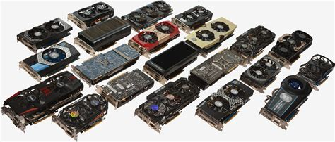 Gift Card Graphic - the best graphics cards for the money nvidia amd gpus tested and compared