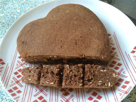 protein brownies protein brownies rezept mit bild derya0103 chefkoch de