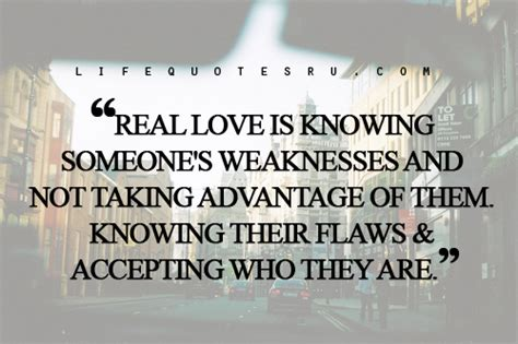 Cute Life Quotes And Sayings | life quotes in tumblr and sayings cute life image
