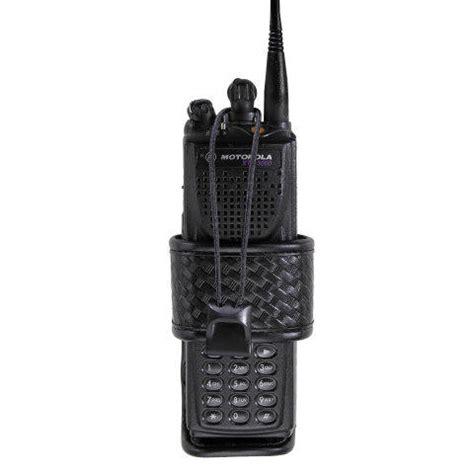 bianchi accumold elite 7926 compact light holder bianchi accumold elite 7923 adjustable radio holder 20