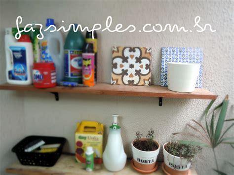decorar lavanderia gastando pouco como decorar lavanderia gastando pouco antes e depois
