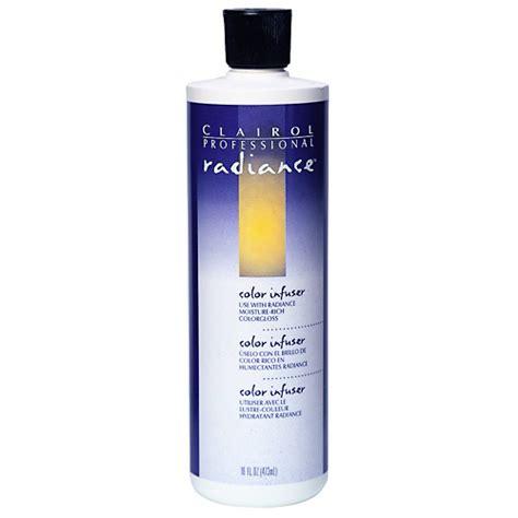 clairol color gloss clairol radiance gloss hair buy clairol radiance hair color 6r