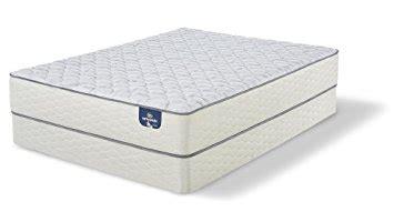 Serta Tranquility 200 X 200 sertapedic 200 firm mattress reviews goodbed