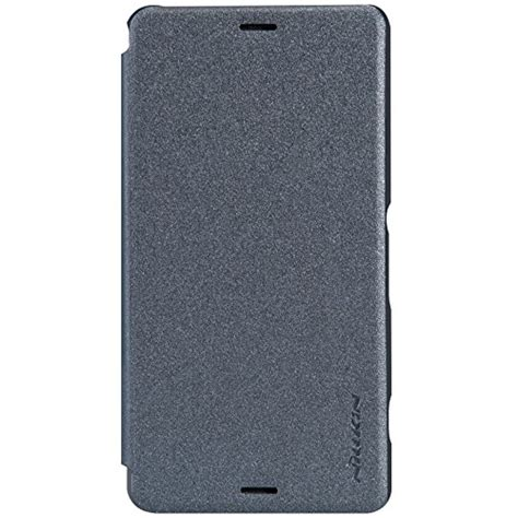 Sony Xperia Z3 Compact Sparkle top 7 best sony xperia z3 compact cases and covers